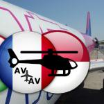 WIZZ AIR BIFEAZĂ AL 10-LEA AEROPORT DIN ROMÂNIA CU LANSAREA CURSEI SATU MARE-LONDRA LUTON