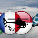 BLUE AIR ADUCE 737MAX ÎN ROMÂNIA: COMANDĂ 6 AERONAVE DIRECT LA PRODUCĂTOR ȘI ÎNCHIRIAZĂ ALTE 12