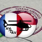 DOAR 5 ZILE: 35% REDUCERE LA QATAR AIRWAYS