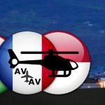 UN NOU RECORD ISTORIC LA AEROPORTUL IAȘI (VIDEO)