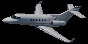 Avionul-jet