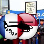 QATAR AIRWAYS, CEA MAI BUNĂ COMPANIE AERIANĂ DIN LUME. TURKISH, CEA MAI BUNĂ ÎN EUROPA
