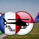 Венгерский лоукостер Wizz Air откроет базу в Кишиневе