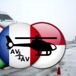 TABLOU DE IARNĂ PE AEROPORTURI: ZBORURI ANULATE ȘI ÎNTÂRZIERI CU ORELE
