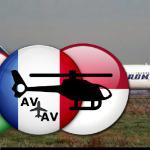 TAROM SCOATE DIN SERVICIU ȘI ULTIMA AERONAVĂ AIRBUS A310 LA SFÂRȘITUL LUI OCTOMBRIE