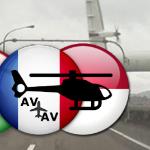 UPDATE! UN ATR 72 AL TRANSASIA S-A PRĂBUŞIT ÎNTR-UN RÂU ÎN TAIWAN (VIDEO)