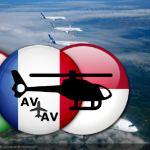 AIRBUS A350 XWB E PREGĂTIT DE ZBOR (VIDEO)