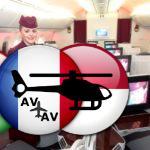 QATAR AIRWAYS FACE RECRUTĂRI ŞI LA CLUJ NAPOCA