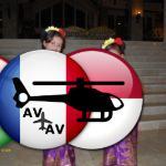 PRIMA VACANTA IN ASIA – PARTEA a III-a: BALI