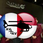 SELECȚIE DE ÎNSOȚITORI DE ZBOR QATAR AIRWAYS LA BUCUREȘTI (VIDEO)