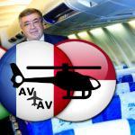 BLUE AIR A DEVENIT MEMBRU IATA