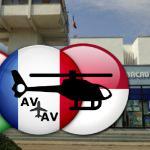 CREȘTERE DE TRAFIC LA AEROPORTUL INTERNAȚIONAL BACĂU
