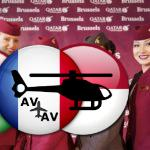 QATAR AIRWAYS FACE RECRUTĂRI LA IAȘI
