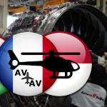Немецко-китайская компания Ameco получила допуск к ремонту двигателей V2500-A5