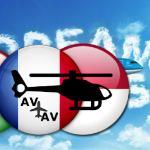 SUPER OFERTA ZILEI: 45% REDUCERE DE LA AIR FRANCE-KLM