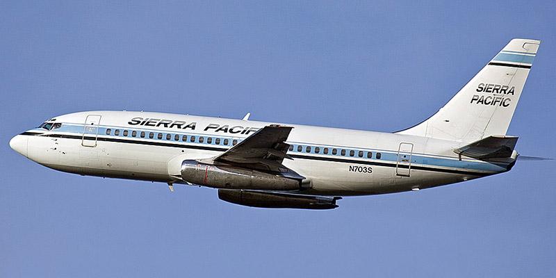 Частный самолет — королевский выбор