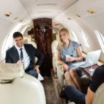 {:ru}В Париж из Румынии на личном самолете{:}{:ro}La Paris din România și Moldova cu avionul personal{:}