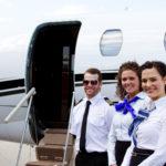 {:ru}Заказ бизнес-джета{:}{:ro}Comandarea unui jet de afaceri{:}