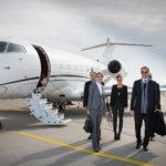 {:ru}Заказ частного самолета{:}{:ro}Comandarea unui avion privat{:}