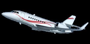 Ценность и цена частных самолетов