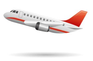 Покупка самолета