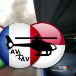 TAROM ȘI BLUE AIR ANULEAZĂ ZBORURILE SPRE BRUXELLES CA URMARE A ATACURILOR TERORISTE