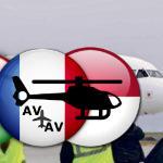 Fly One догоняет Air Moldova