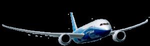 Închirierea avioanelor