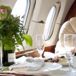 {:ru}Частный самолет — королевский выбор{:}{:ro}Un avion privat: o alegere regală{:}
